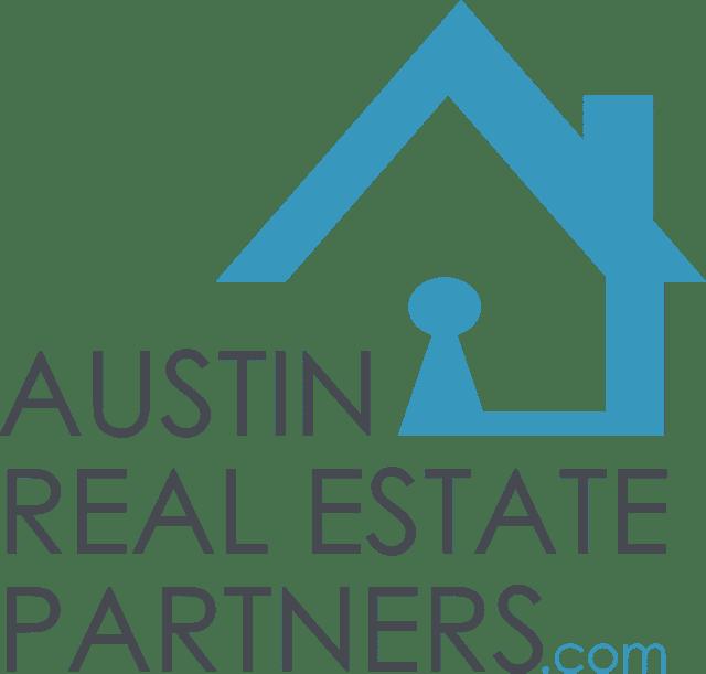 Austin Real Estate Partners